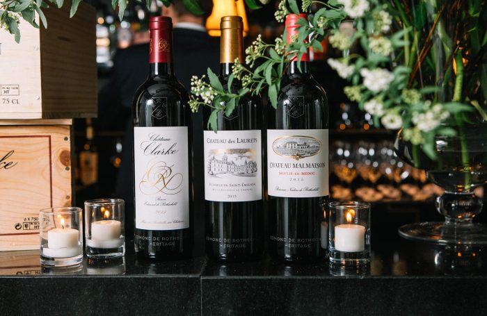 edrh-heritage-bouteilles-vin